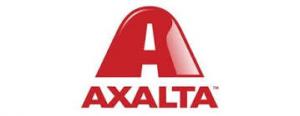 Axalta-logo